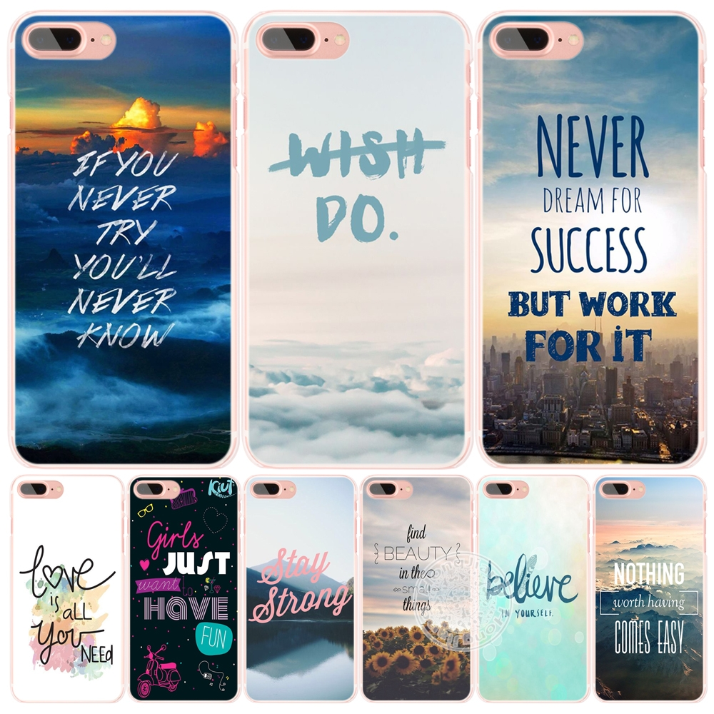-iphone-6-4-4s-5-5s-se-5c-6-6s-fontb7-b-font-plus-iphone-fontb7-b-font