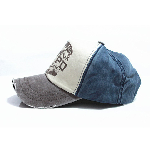 Casual Hat Baseball Cap For Men Women Snapback Hats Visor Height Diameter Cap Hot Brand Fitted Islamabad