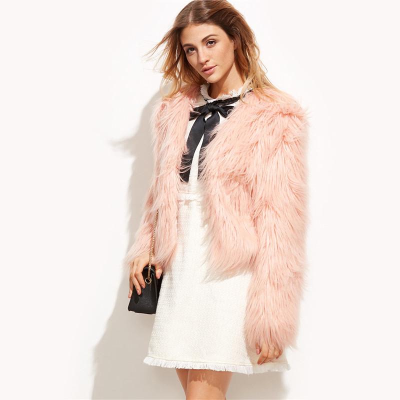 dress161010720(2)