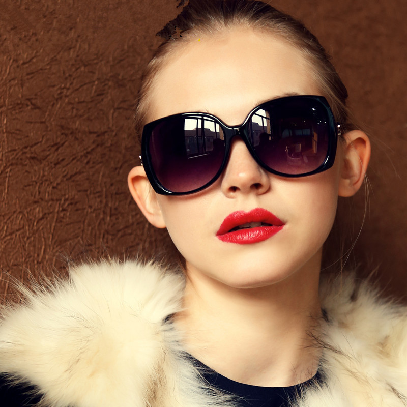 designer sunglasses women  Online Buy Wholesale italian designer sunglasses from China ...