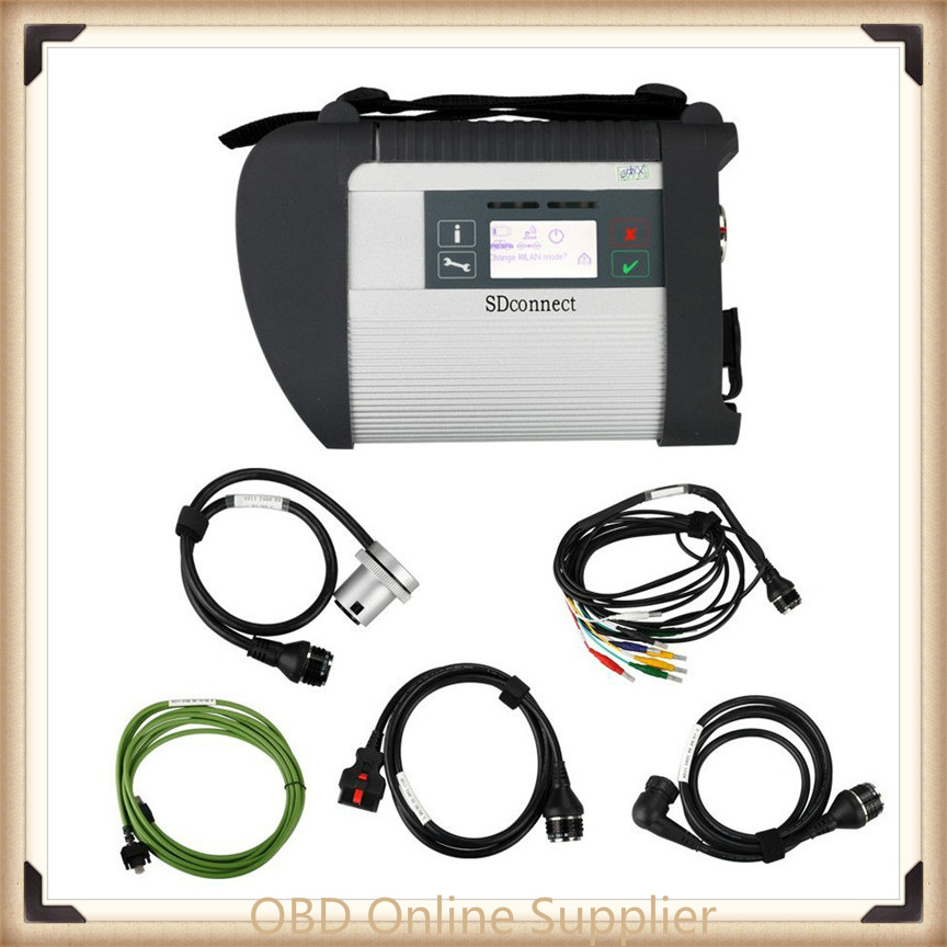 Reliable For Interface Mb Shiping Buy Diagnosis From On Connect System Quality Free 4 Star Das Aliexpress High Suppliers Sd C4 Diag com Multiplexer Benz Compact Supplier Obd Lathe Tool Online