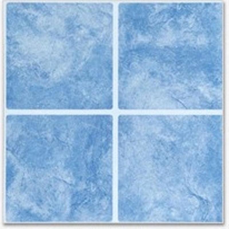 Book Of Blue Bathroom Floor Tiles Texture In Australia By