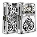 Envío gratis bicicleta arcángeles cubierta alta calidad naipes bicicleta objetos mágicos Magia Magia Poker PLC-048
