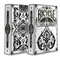 Free Shipping Bicycle Archangels Deck High-Quality Bicycle Playing Cards Magic Props Magia Poker PLC-048