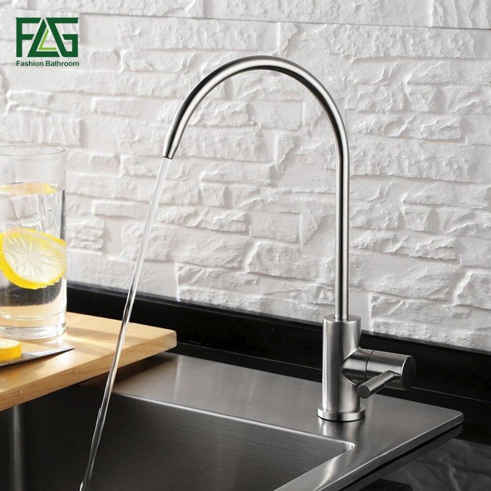 online get cheap filter faucets kitchen aliexpress com alibaba