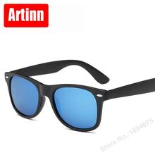 sport sunglasses classic men and women universal models of fashion glasses polarized 92140F