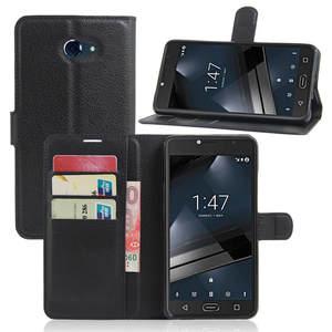 best top vodafone smart ultra 6 smart flip list