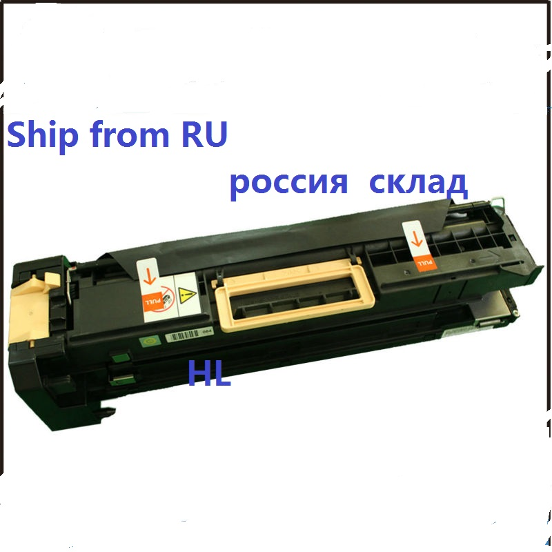 Compatible Xerox Image Drum Unit for Xerox  WorkCentre M118 118I Cepycentre C118 цены онлайн