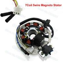 Popular 2 Stroke Atv 90cc-Buy Cheap 2 Stroke Atv 90cc lots