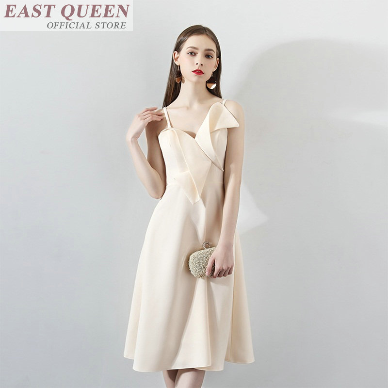 Sleeveless Chinese traditional dress for women bodycon sexy oriental clothing elegant Chinese slim summer dresses DD891 L