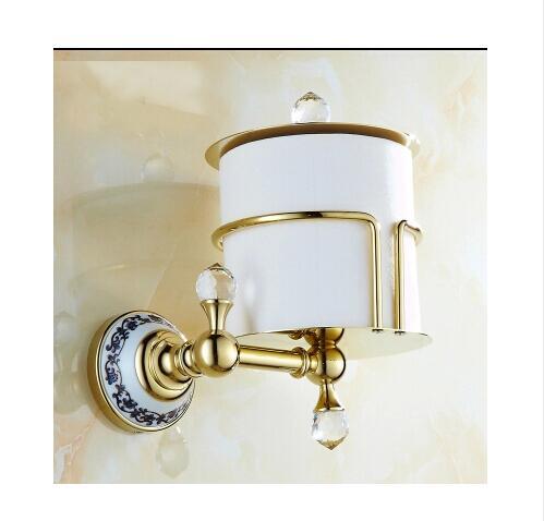 acquista all'ingrosso online servizi igienici bagno da grossisti ... - Lusso Estratto Lavandino Del Bagno