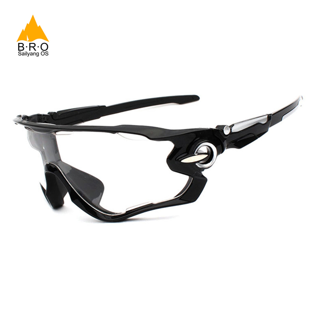 ed685fc831 Best Offers UV400 Men Cycling Glasses Outdoor Sport MTB Bicycle Glass  Motorcycle Sunglasses Women Fishing Glasses