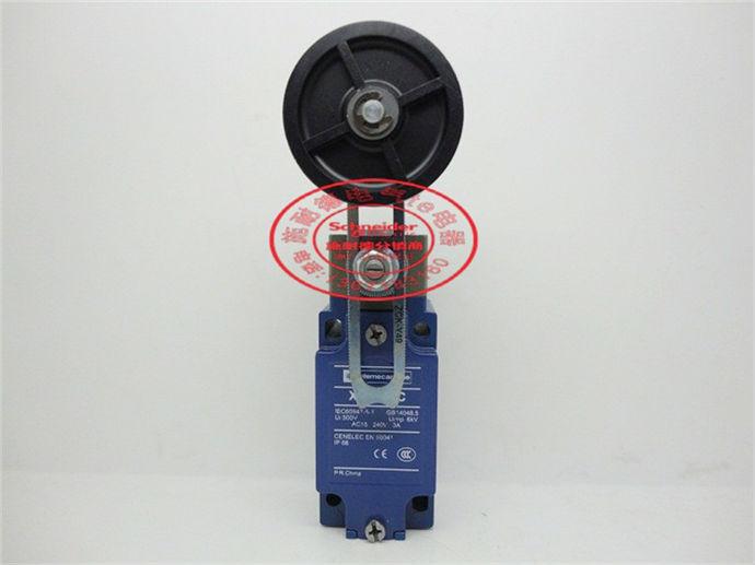 Limit Switch XCK-J.C ZCK-J1H29C ZCKY49 ZCK-Y49
