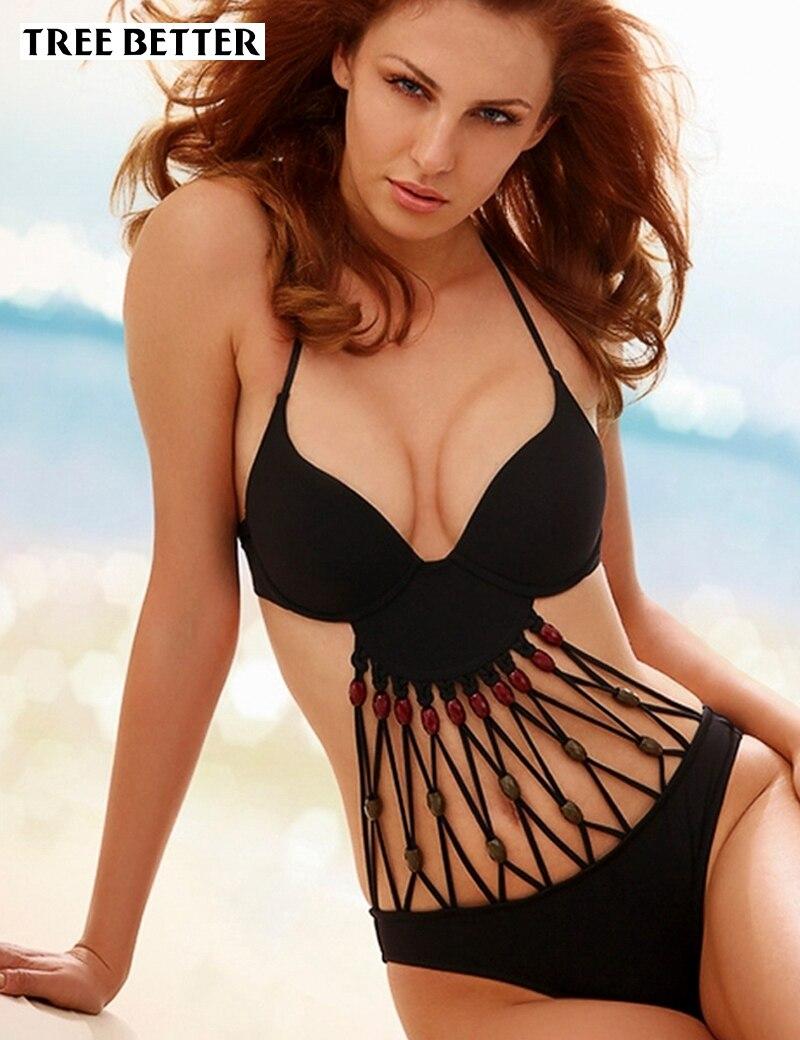 2017 New One Piece Swimsuit Women Plus Size Swimwear Retro Vintage Bathing Suits Beachwear Print Swim Wear Bodysuit Monokini настольна лампа mantra ora red 1566