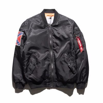 DB23953 kanye west jacket-16