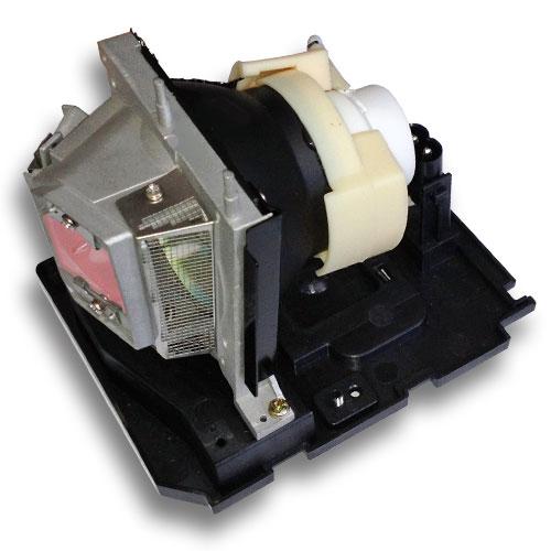 Compatible Projector lamp for SMARTBOARD 20 01032 21/SB56/SB580/SB600i3/SBD685i3/SBP-10X/SBP-20W/ST230i/Unifi 55w/Unifi 65w игрушка интерактивная spin master zoomer dino jester эволюция