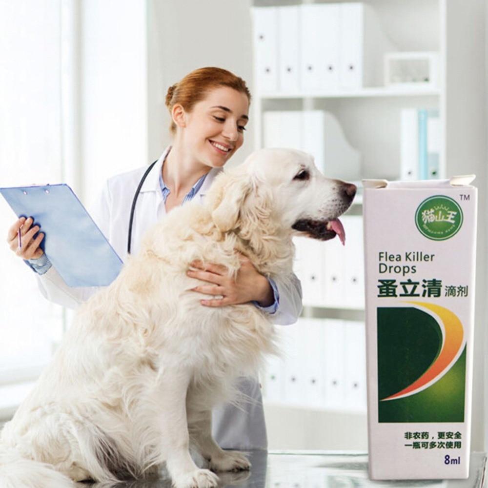 Pet-Dog-Cat-Anti-flea-Drop-Insecticide-Flea-Lice-Insect-Killer-Liquid-Pet-Insect-Killer-Spray (2)