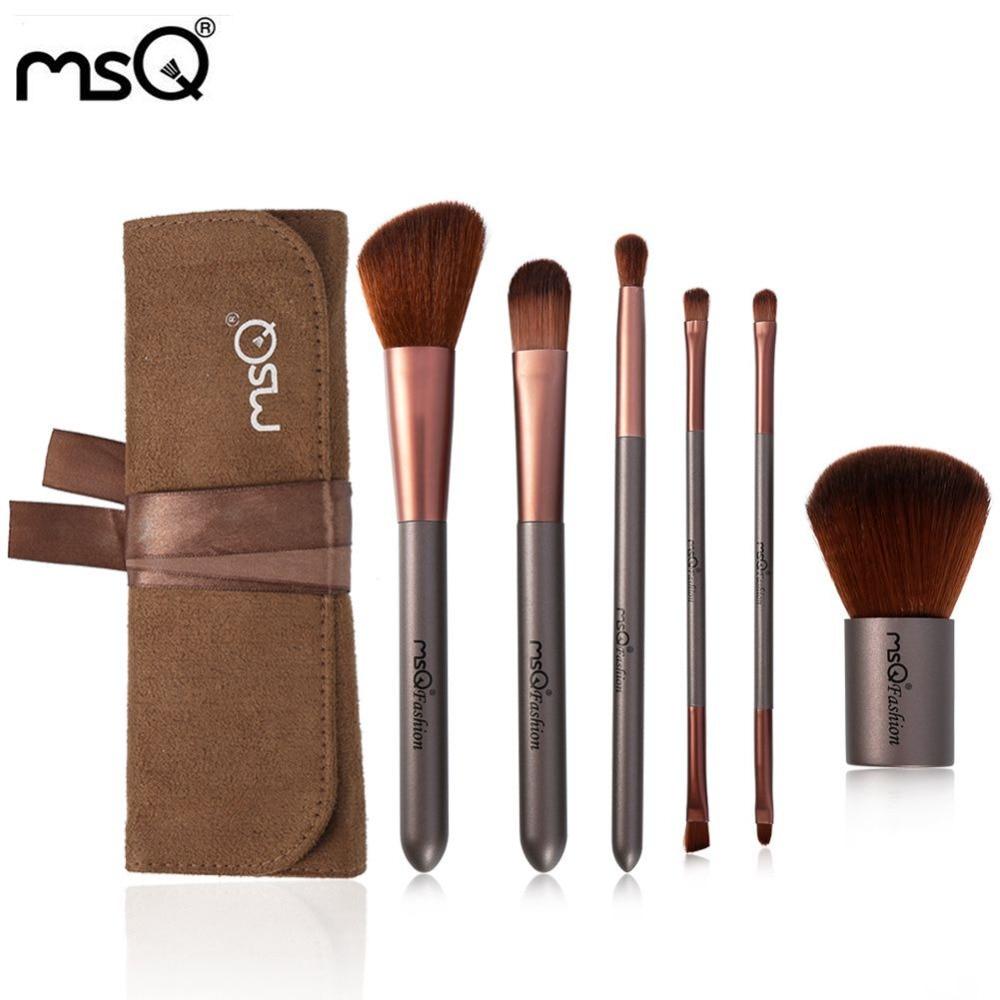 MSQ Professional 6pc...