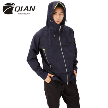 Chubasquero Impermeable Para hombre y mujer, chaqueta Impermeable Para la lluvia, Poncho Para Motos y adultos, XX46