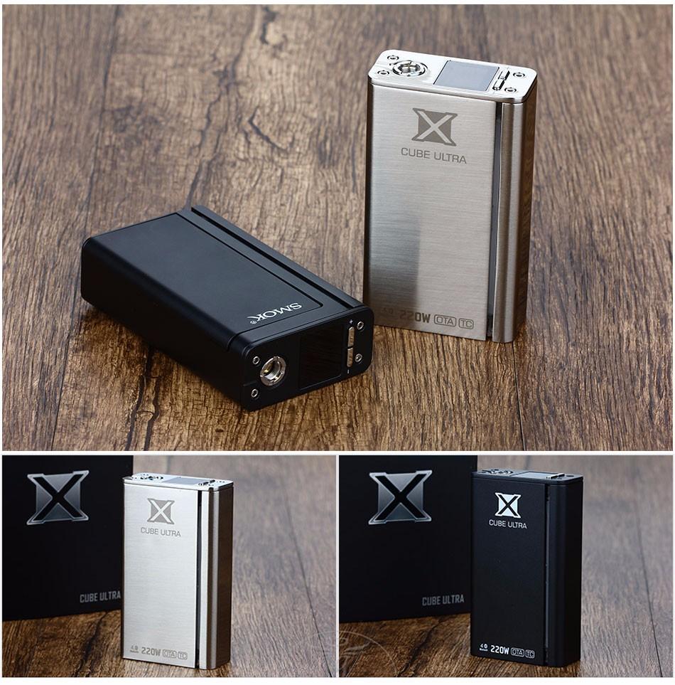 XCUBE-Ultra-TC-Bluetooth-MOD_05