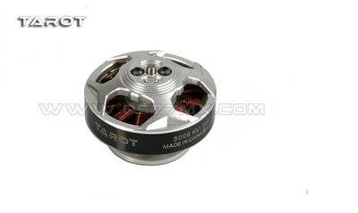 TAROT 5008/340KV multi-rotor hexa copter moteur sans brosse TL96020 17-18 pouces prop