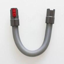 Adoolla tuyau télescopique pour aspirateur Dyson/V7/V8/V10, pièces détachées