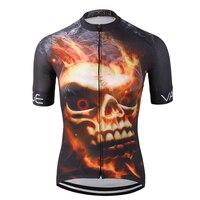 VAGGE 2017 Cycling Clothing Team Bicycle Clothing Cheap Cycling Jerseys China Cyclist Clothing Biking T Shirts