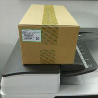 Phụ tùng chính hãng ban nhạc ban đầu new b223-6130 ricoh mp c2500 c3000 c4500 c3500 trung gian chuyển belt chuyển hình ảnh