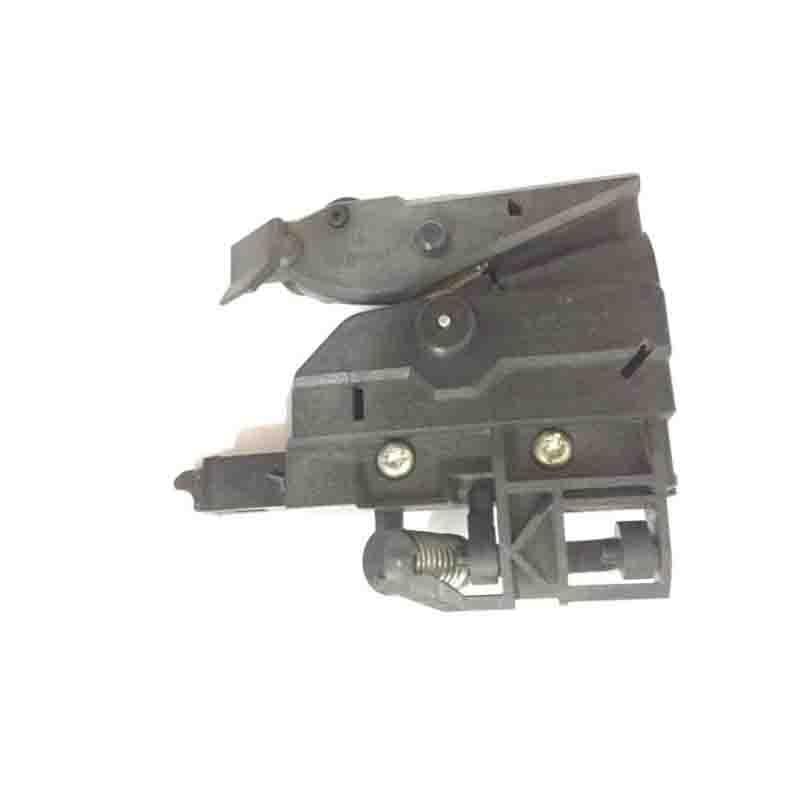 einkshop 1pcs Q1292-60064 C7797-60007 Cutter Knife for hp DesignJet 110 100plus 120 130 30 70 90 printer parts цена