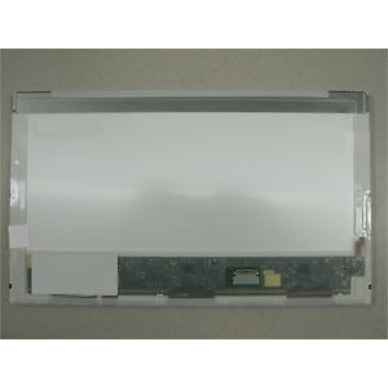 QuYing Laptop LCD Screen FOR HP-Compaq HP ELITEBOOK 8440P Series (14.0 inch 30Pin)