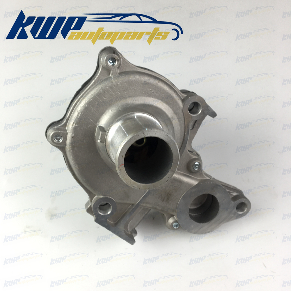 ENGINE WATER PUMP FOR TOYOTA AVENSIS (_T22_) CARINA E (_T19_) COROLLA (__E11_) 2.0 1.6 #GWT-83AH цена