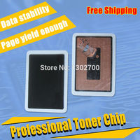 TK-867 TK867K C M Y TK 867 Toner Cartridge chip For Kyocera TASKalfa 250ci 300ci color laser printer powder refill reset counter