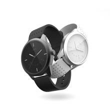 Lenovo Smart Watch 9 Waterproof, Bluetooth, Heart Rate Monitor, Calls Reminding