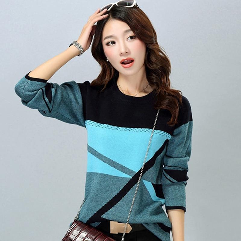 New Women Sweaters  1