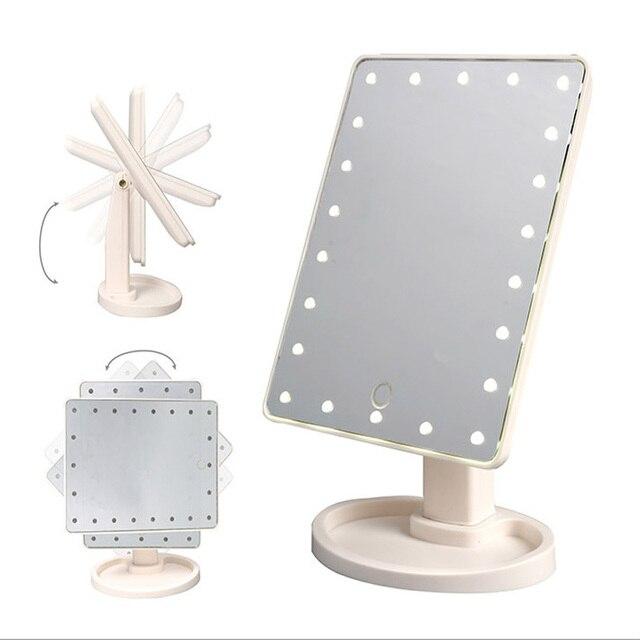 https://ae01.alicdn.com/kf/HTB1nUcGQpXXXXcLaXXXq6xXFXXXT/360-Graden-Rotatie-Touchscreen-Make-Up-Spiegel-Cosmetische-Opvouwbare-Draagbare-Compacte-Pocket-Met-Led-verlichting-Make.jpg_640x640.jpg