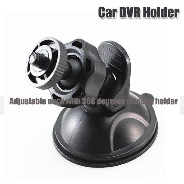 Conkim kwaliteit 360 graden draaibare zuignap autohouder voor dash - Auto-elektronica - Foto 2
