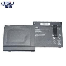 JIGU nowy akumulator do laptopa E7U25AA HSTNN IB4T HSTNN l13C HSTNN LB4T SB03046XL SB03XL dla HP EliteBook 720 G1 G2 725 820|Akumulatory do laptopów|   -
