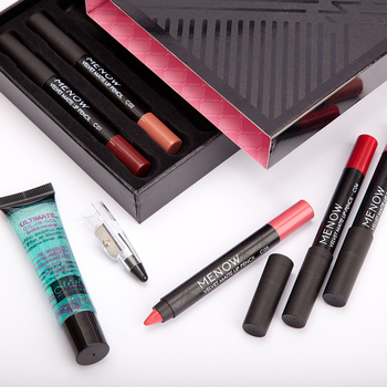 MENOW-Brand-Make-up-set-6-kiss-proof-Lipstick-Pencil-sharpener-remover-Cosmetic-combination-Waterproof-Lip.jpg