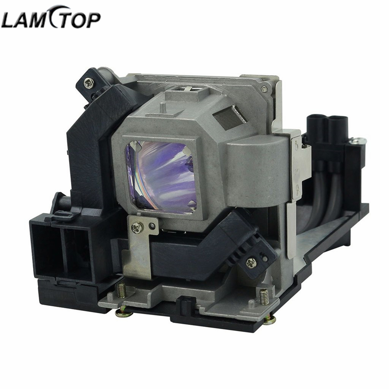 LAMTOP Replacement projectorl bulb lamp NP30LP for M332XS/M352WS/M402H/M402X/M402W np30lp for nec m332xs m352ws m402h m402w m402x replacement projector lamp bulbs with housing