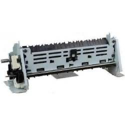 RM1-8809 for HP  M401DN M425 Fuser Unit 220V alzenit for hp pro400 m 400 401 425 new fuser unit assembly rm1 8808 rm1 8809 on sale