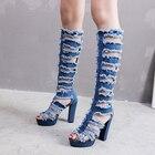 Summer Women Sandals...