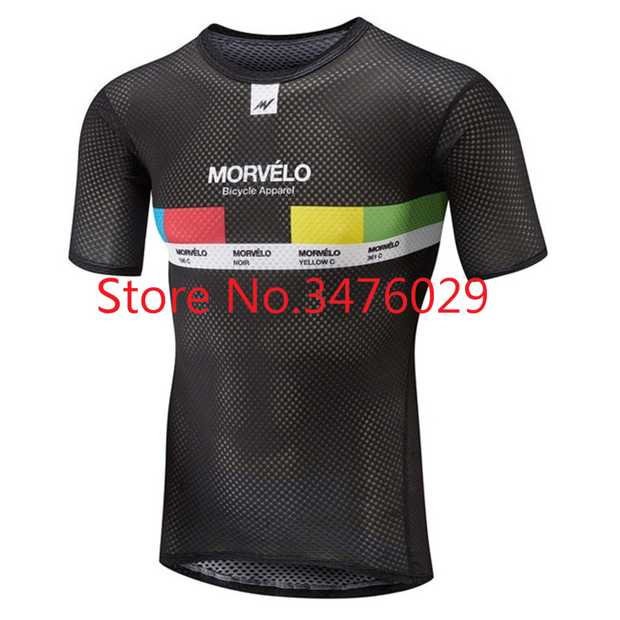 Cycling-Jerseys-Keep-Dry-Mesh-Cycling-Clothing-Mountain-Road-MTB-Bike-Jersey-Outdoor-Sports-Downhill-Jerseys.jpg_640x642