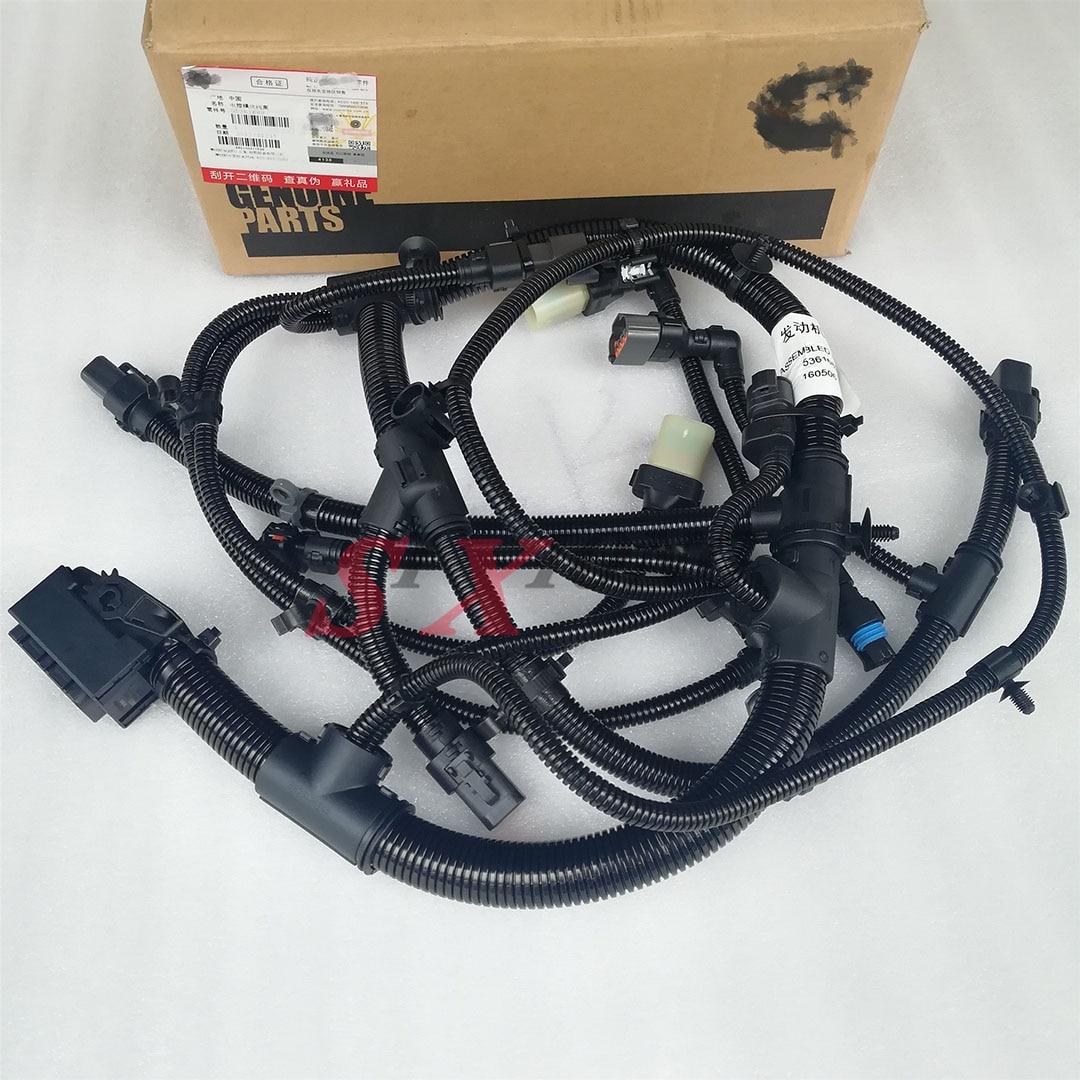 Mack Truck Air Dryer Wiring | Wiring Liry on