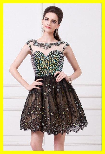 Semi Formal Cocktail Dresses Black Sequin Dress Uk Long Best A Line