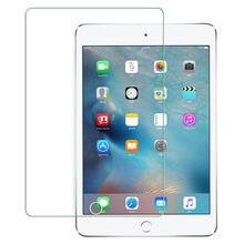 Закаленное стекло для Apple ipad 9,7 5th 6th Generation A1954 Защитная пленка для экрана для ipad 9,7 6th gen Защитная пленка для экрана