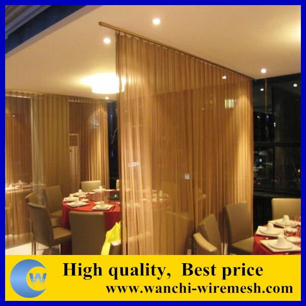 Light Weight Wire Fencing Wall Plaster Metal Mesh On