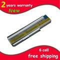 Аккумулятор для ноутбука Lenovo 42T5252 42T5256 92P1184 92P1186 3000 C200 8922 N100 0689 0768 N200 n100 0769