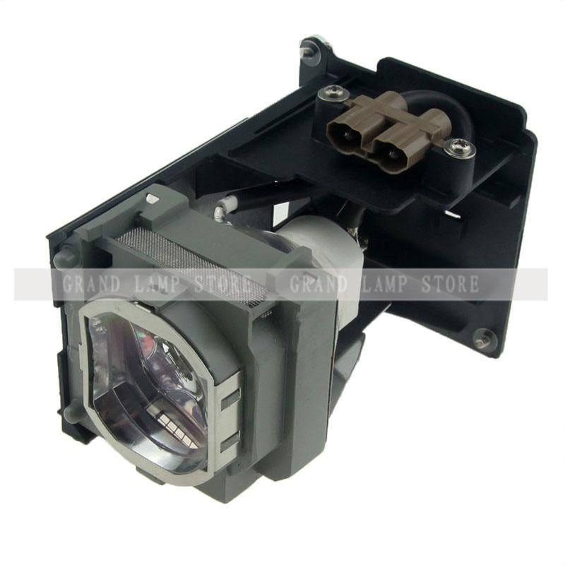 New wholesale VLT-HC7000LP projector lamp for HC5500/HC6000/HC6500/HC7000 with housing 180 days warranty Happybate new bulb vlt hc7000lp lamp with housing for mitsubishi hc6500 hc7000 180day warranty