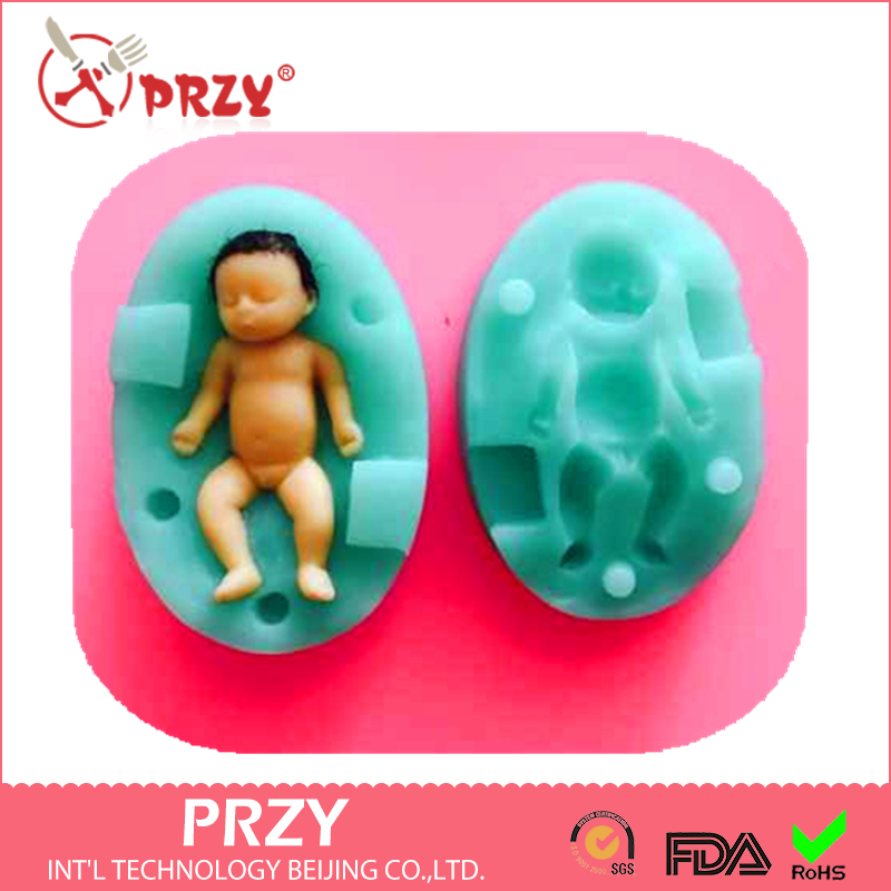 comparer les prix sur baby molds silicone - online shopping