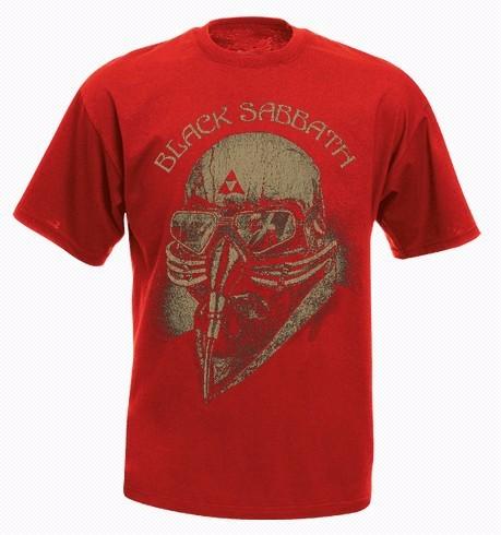 Black-Sabbath-Avengers-Iron-Men-s-T-shirt-100-Cotton-Personality-Custom-T-shirt-High-Quality (3)